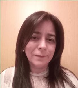 Paula Azócar