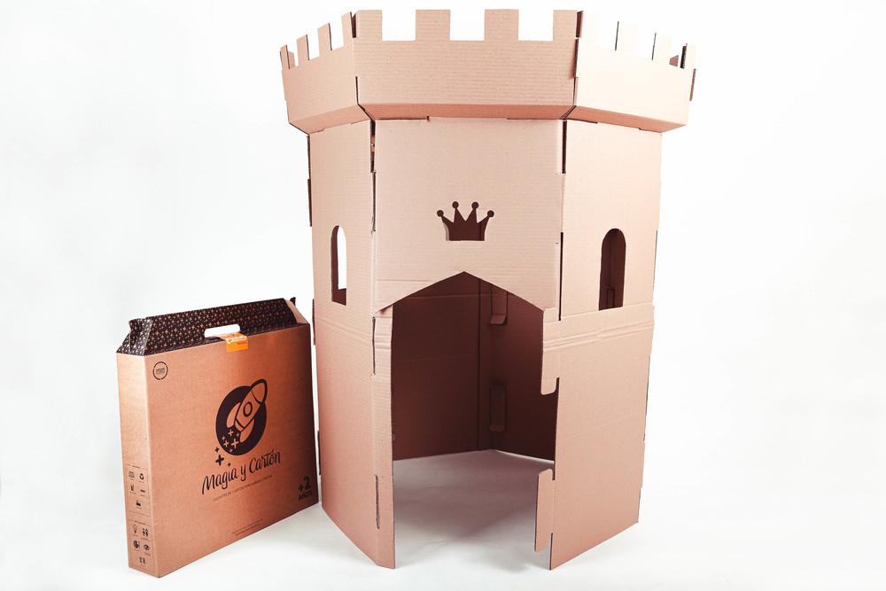 castillo_grande_2019-70 (1)