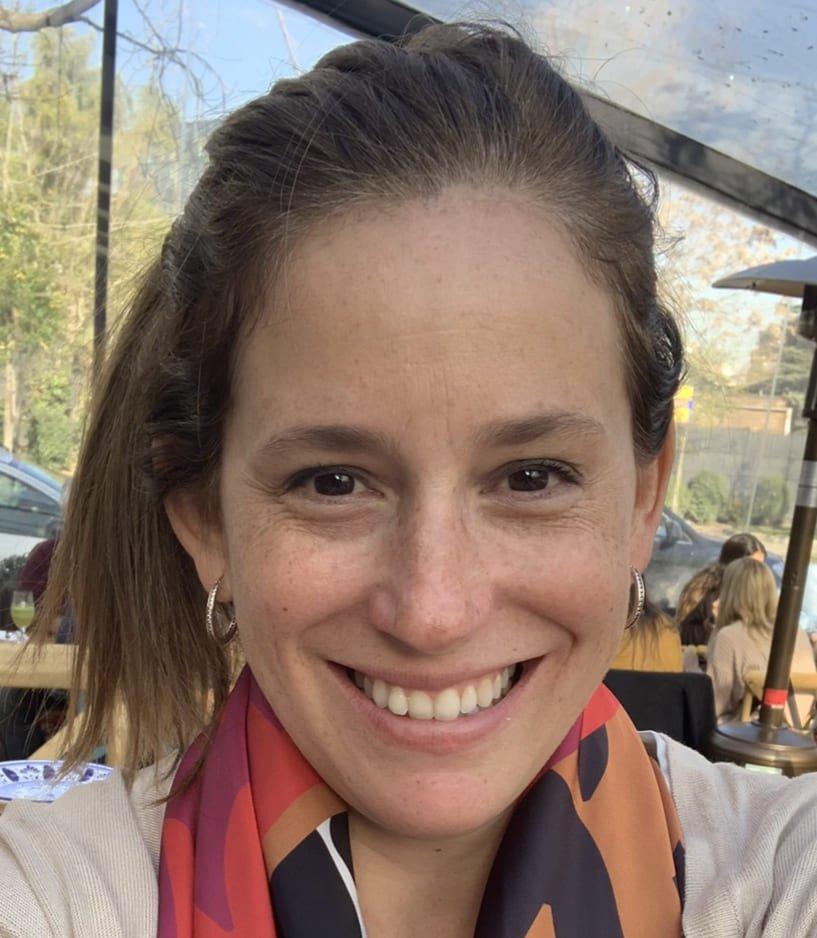 Verónica Puente V.
